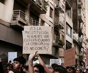 argentina, buenos aires, and feminismo image