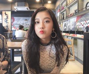 seungyeon, clc, and kpop image