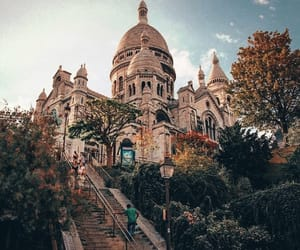 aesthetic, architecture, and AUTUN image