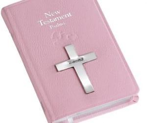 baptism gifts image