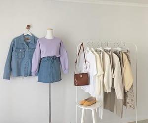 fashion, interior, and minimalist image