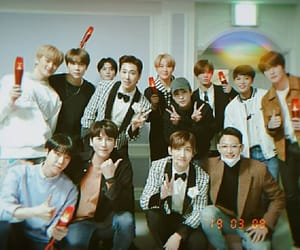 changmin, jungwoo, and ♡nct♡ image