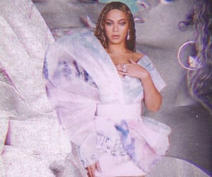 background, cover, and beyoncé image