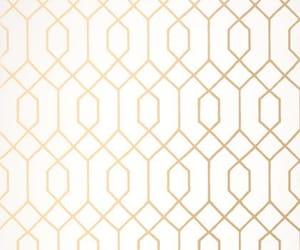 gold, print, and prints image