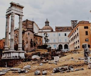 beauty, gone, and italia image