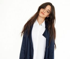 camila cabello, celebrity, and camilacabello image