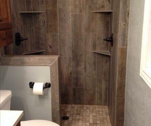 bathroom ideas image