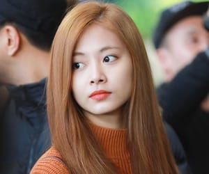 girl, twice, and korean image