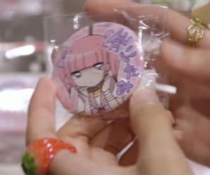 anime, anime girl, and japanese image