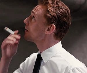 gif, high rise, and tom hiddleston image