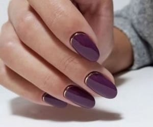 i want, nails, and pretty image