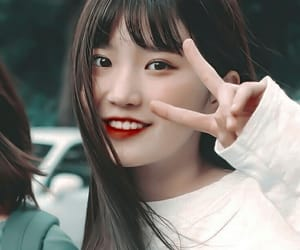 edit, psd, and hayoung image