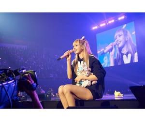 blink, k-pop, and kpop image