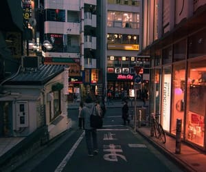 japan, aesthetic, and kpop image