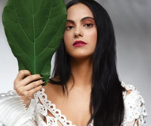 camila mendes, riverdale, and theme image