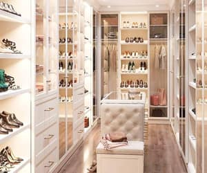 shoes, luxury, and home image