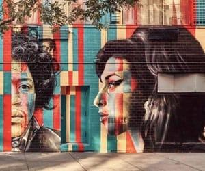 amazing, Amy Winehouse, and architecture image