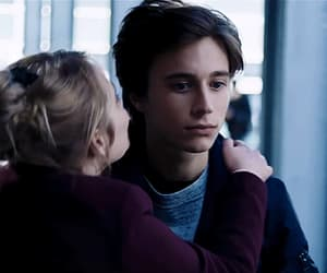 daphne, skam france, and lucas lallemant image