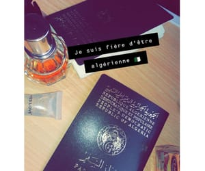 algerienne, oran, and instagram image