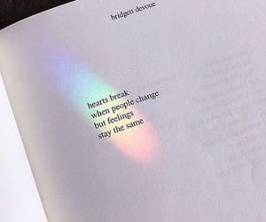 quotes and book image