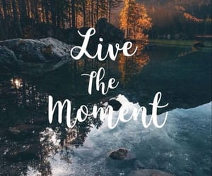 wallpaper, quotes, and moment image