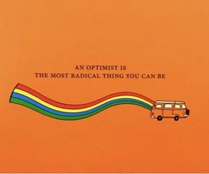 quotes, frases, and orange image