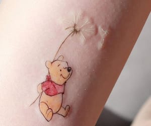 tattoo, Tattoos, and tatuagem image