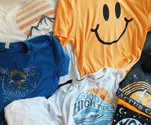 shirts and vsco image