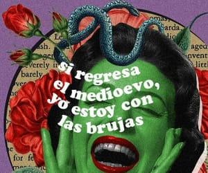 8m, argentina, and feminismo image