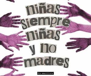 argentina, feminismo, and feminista image
