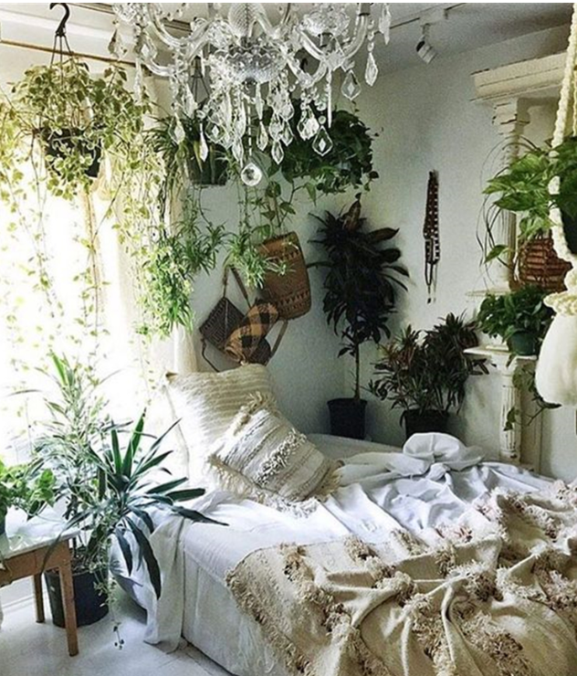 238 Images About Bedroom Ideas On We Heart It See More About Room Bedroom And Bed