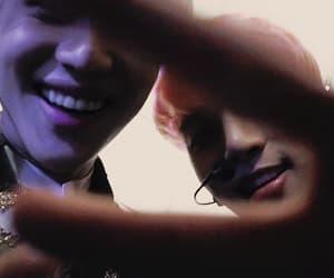 boys, korean, and SHINee image