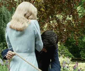 gif, emma bloom, and asa butterfield image