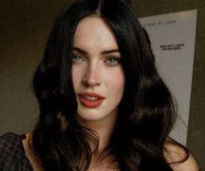 megan fox and actress image