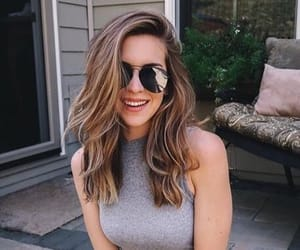 accessories, hair, and popular image