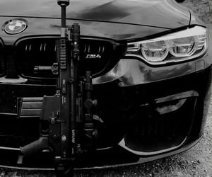 bmw, cars, and photography image