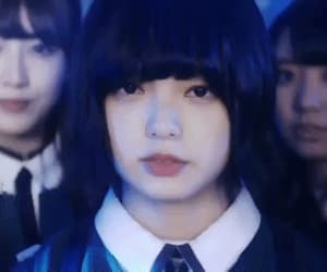 264 images about Keyakizaka46 on We Heart It | See more