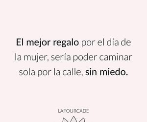 frases, mujer, and textos image