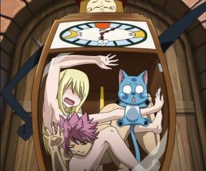 anime, anime girl, and happy image