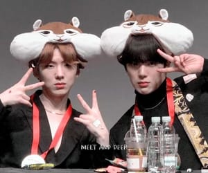 kpop, minhyuk, and lee minhyuk image