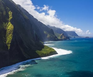Aloha, hawaii, and travel image