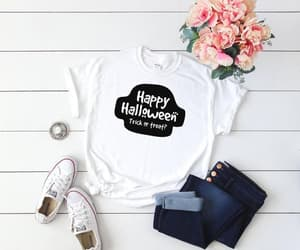 apparel, etsy, and halloween costumes image