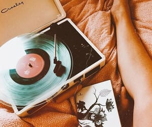 aesthetic, music, and article image