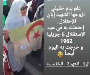 Algeria, amour, and dz image