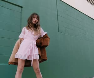 ashley, clothes, and clothing image