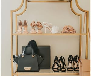 accessories, fashion, and stylé image