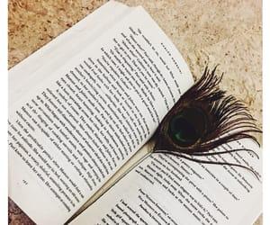 book, warm, and ًًًًًًًًًًًًً image