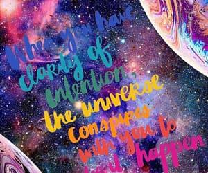 color, colour, and universe image