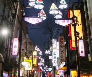 background, lockscreen, and japan image