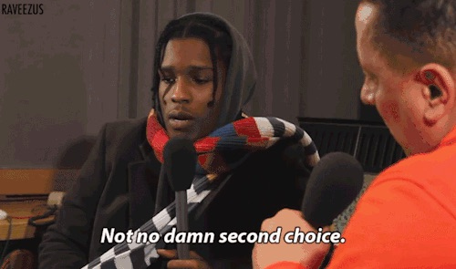 cole, confidence, and ghetto image